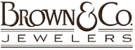 Brown & Co. Jewelers announces October Diamond Bridal Extravaganza