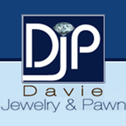 Happy Holidays from Davie Jewelry & Pawn
