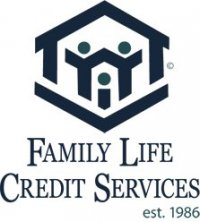 Family Life Credit Services Offering Free Budget Guide