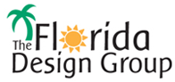 Satellite Beach Florida Website Design Firm Adds Angie's List Profile