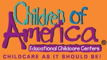 """Thad Pryor Counters Wisconsin Report as """"Least Affordable"""" State for Childcare"""
