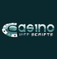 CasinoWebScripts – casino software provider with no monthly taxes