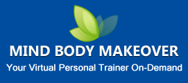 MBMFit Online Offers a First in the Virtual Fitness Industry