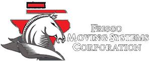 Frisco TX Moving Company Offers New Shipping, Packing And Moving Supplies Center
