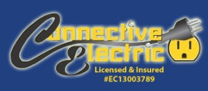 South Florida Electrician Launches Redesigned Website