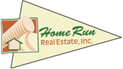 Top Florida Real Estate Firm Home Run Real Estate Celebrates 8 Year Anniversary