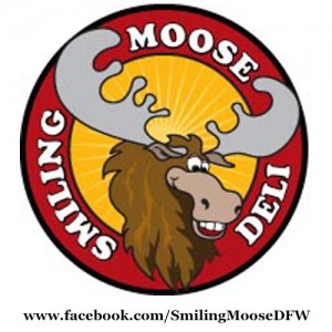 Smiling Moose Deli Restaurant Opens in Arlington, Texas