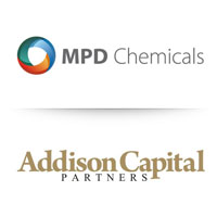 MPD Chemicals Recapitalizes in Support of Growth