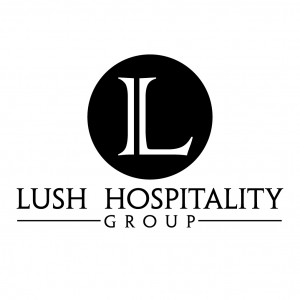 Lush Hospitality Group Rocks It's Way Into Morgantown, West Virginia