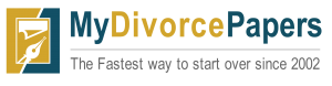 Texas Divorce Forms Video Officially Released by Online Divorce Forms Website