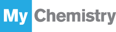 My Chemistry to Provide Access to Environmental Testing for Residential Clients