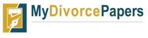 The Pros and Cons of Divorce by Trial and the Rise of Online Divorce Forms