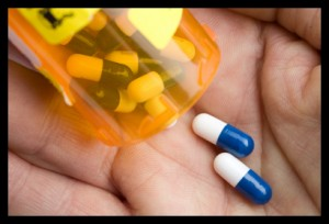 Opiate Addiction and Prescription Drug Addiction; The Perfect Storm