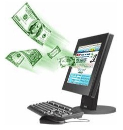 Free Survey Directory Reveals Highest Paying Survey Sites List for 2012