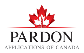 Pardon Applications of Canada Shares Facts about a Canadian pardon