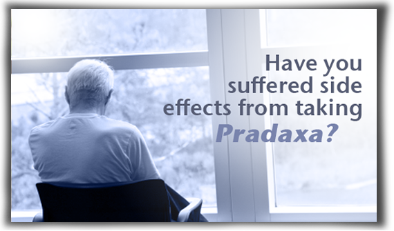 dallas pradaxa lawyer reports consolidation of product liability