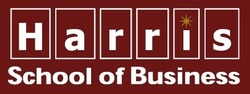 Harris School of Business Promotes Community Involvement