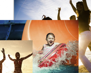 Savvy Shoppers Learn How to Get 650 Photo Prints Free From New Website