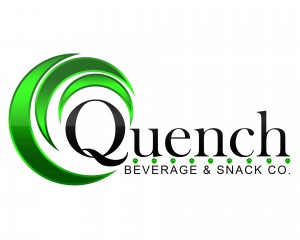 Quench Beverage & Snack Co. Announces Expansion of Vending Machine Service Area