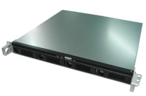 Tangible Storage company introduces lineup of scalable data storage equipment