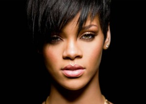 Rihanna Announces Diamonds World Tour Tickets Already On Sale at TicketHurry.com