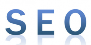 Top 10 Things for an effective SEO Strategy – SEO Company Expert Reports!