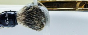 Elite Men's Care Announces 24 Hour July 4th Sale on Badger Hair Shaving Brush