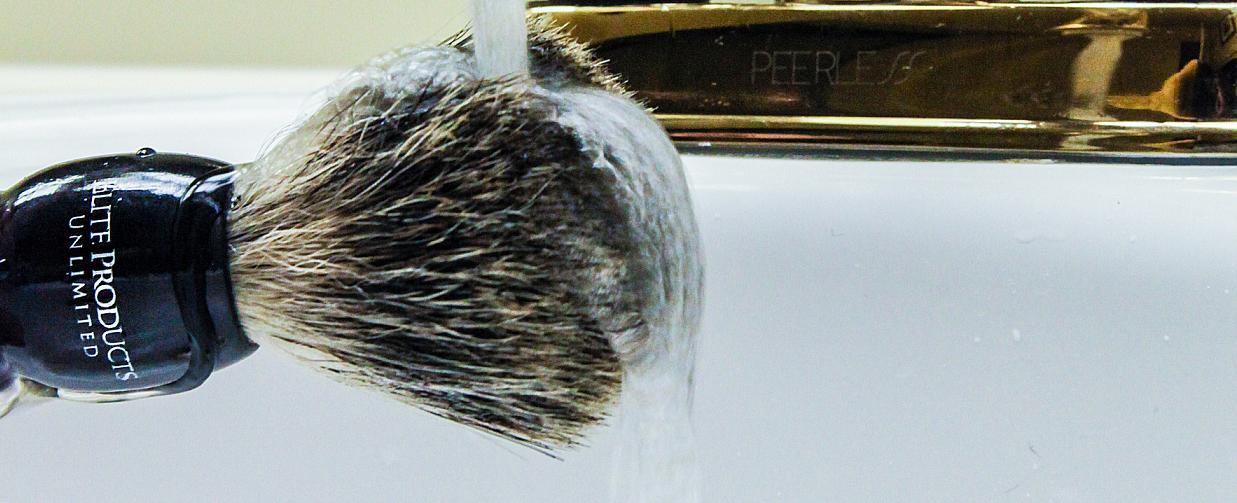 shaving_brush_02.jpg