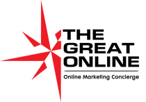 The Great Online and Constant Contact to Provide Online Marketing Seminars