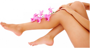 Soprano Laser Hair Removal Now More Effective then IPL
