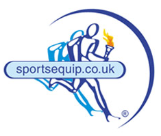 Sports Equipment from one of the UK's Leading Professional Suppliers