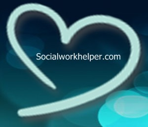 New Social Network for Social Work, Social Care, and Human Service Workers