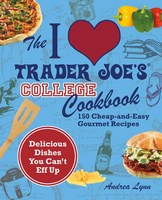 Use Trader Joe's Products for a Summer Side Dish Recipe