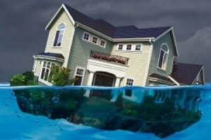 Help for Underwater Mortgage Homeowners from North Dakota Company