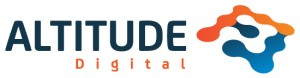 Altitude Digital's 2013 Growth Yields Promising Expansion in 2014