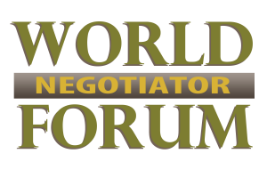 Former CMO of Restaurant.com to Speak at the World Negotiator Forum