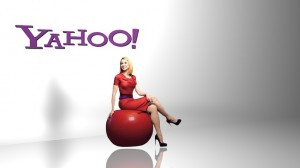 New CEO Marissa Mayer Continues her Quest to Revive Yahoo!