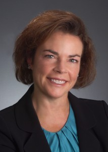 Betsy Custer Earns Accredited Investment Fiduciary® Designation