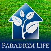 The Word Is Out: Paradigm Life Explains How to Be Your Own Banker