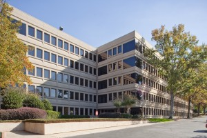 Boxer Property Acquires Seven-Building Campus, Adding to Atlanta Portfolio