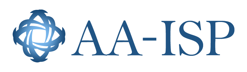 AA-ISP Announces National Relationship with Velocify
