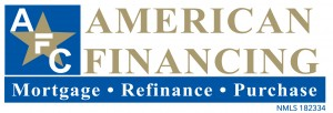 American Financing Named Top 50 Family Owned Company