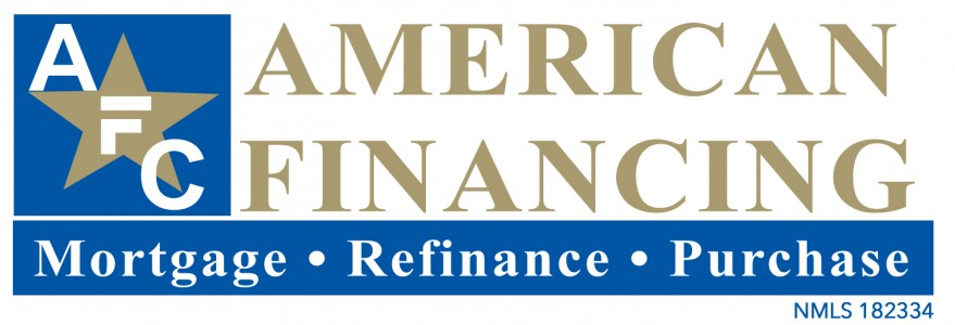 American Financing Confirmed as USDA Approved Lender