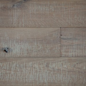 reSAWN TIMBER co. introduces the BARK SIDE collection for flooring/cladding