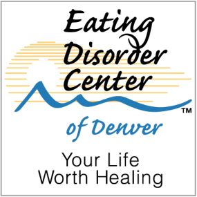 Eating Disorder Center of Denver & NEDA Join Forces during ED Awareness Week