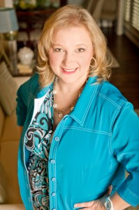 Dorothy Greenlee Designs of Dallas Receives Best Of Houzz 2014 Award