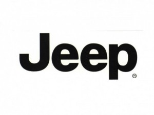 Back in Black: 2014 Jeep Altitude Special-Edition Models Unveiled