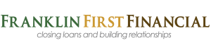 Franklin First Financial Announces Website Relaunch