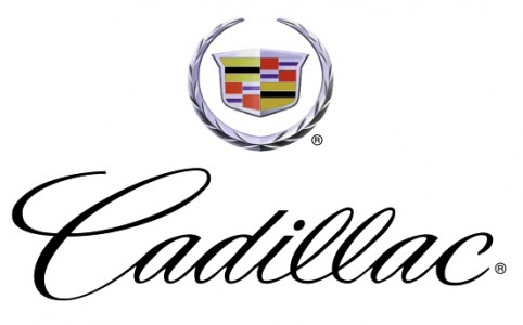 Cadillac Earns Top Safety Ratings
