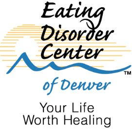 Educating and Treating Athletes with Eating Disorders